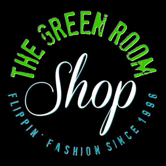 greenroomshop